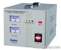 Automatic Voltage Regulator with input of 140~260V