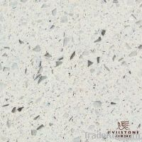 Artificial Quartz Stone Slab & Tile & Countertop