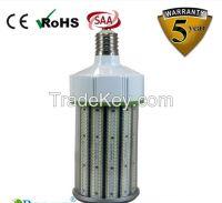 Mogul Base LED Corn Light Bulb 30W-150W