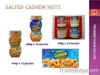 Salted Cashew Nut | Cheap Cashew Nut | Wholesale Cashew Nut | Discounted Cashew Nut | Bulk Cashew Nut | Cashew Nut Suppliers | Cashew Nut Exporters | Cashew Nut Manufacturers | Cashew Nut Buyer | Import Cashew Nut | Cashew Nut Importers |