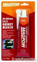 Gasket Maker