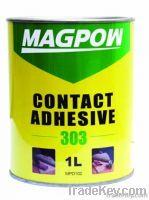 contact adhesive SK303