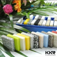 acrylic solid surfaces sheets