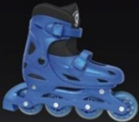 kid adjustable roller skates