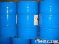 DOP (Dioctyl phthalate)99.5%