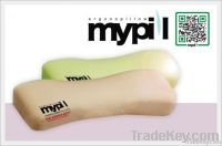 Mypil Pillow