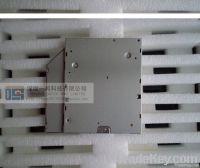 100% New Supermulti 9.5 MM IDE/ATAPI CD-RW/DVD drive UJDA755