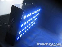 120w Aquarium Light with 40*3w(CE ROHS)