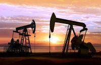Crude Oil (Light Crude Oil / Heavy Crude Oil)