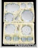 Chinese Ceramics Ceramics Cutlery Set