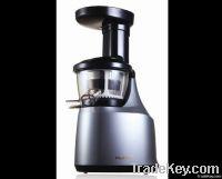HUROM Slow-juicer HU-400DG