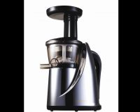 Hurom slow-juicer(HU-100 CR)