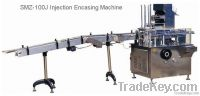 Encasing Machine  Cartoning Machine