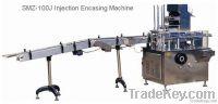 Encasing Machine  Cartoning Machine