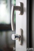 Hardware for windows&doors