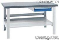 Heavy duty workbench|Chinese heavy duty workbench