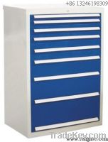 tool cabinet|tool chest|tool box-Fastest delivery