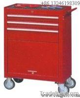 tool trolley|tool car|toolcar|tool box