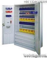 Storage cabinet|tool storage cabinet|indutrial Locker