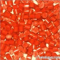 LLDPE Granules/ Powders For Rotomolding