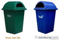Waste Bin