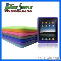 Silicone Tablet Case Cover