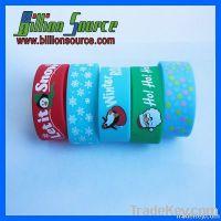 Silicone Christmas Gift