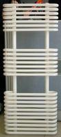 steel tower warmer radiator,aluminum radiator, cast iron radiator