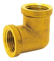 Brass Fitting, Stainless Steel Fitting, PPR Fitting, Pex Fitting