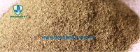 Ethanol Tapioca residue (tapioca DDGS)