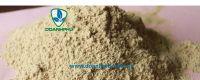 Tapioca residue (cassava residue)