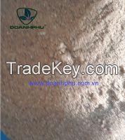 Cashew hull meal ( cashew husk powder)