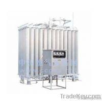 Electric Vaporizer/LPG Vaporizer/LPG Evaporator