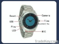 Wholesale  HOT sale  watch