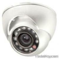 wholesale CCTV Camera