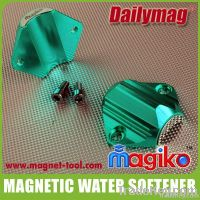 Magnetic Water Softerner