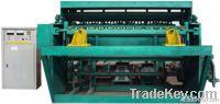chieken cage welding machine