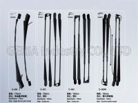 Wiper Arm Series