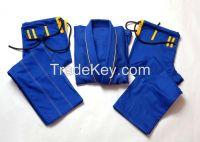 Hot Sale Professional Quality Brazilian Jiu Jitsue uniform