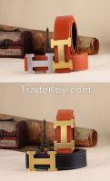 Fashion belt/genunie leather belt/men's belt/ causal belt price