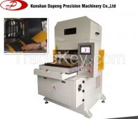 Sheet Material Hydraulic Oil Press EP punching machine