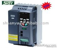 SY8000G high performance VFD variable frequency drive