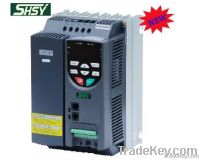 SY8000 high performance VFD variable frequency inverter drive