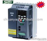SY8000G vector control variable motor drive