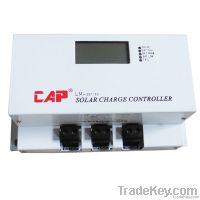 mppt solar charge controller 10a-80a