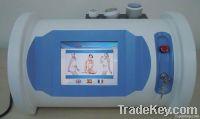 Ultrasound & RF slimming