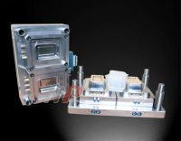 Lunch Box Mould