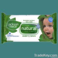 skin care Baby Wet Wipe