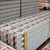 Fiberglass Cable Trays