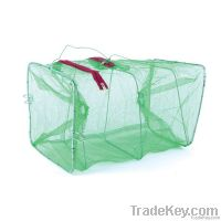 Bait trap (Collapsible
